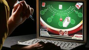 online gambling america