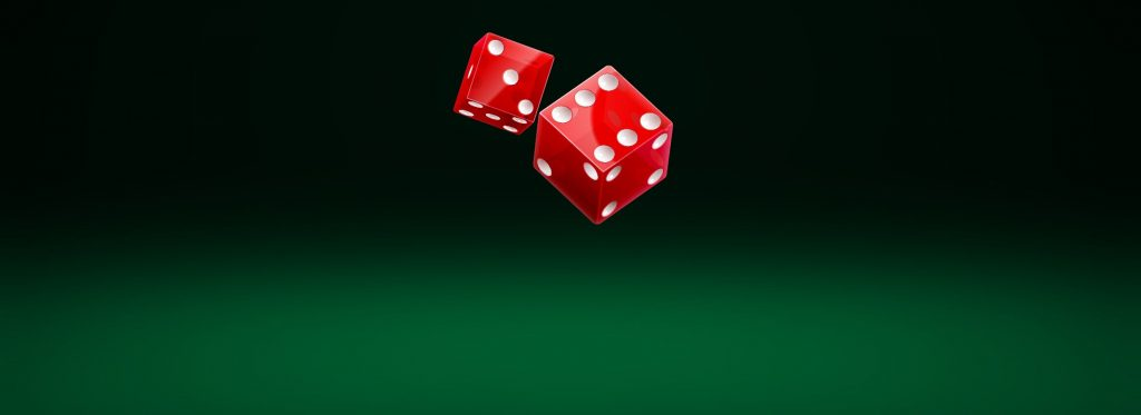b casino sister sites