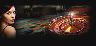 the poker