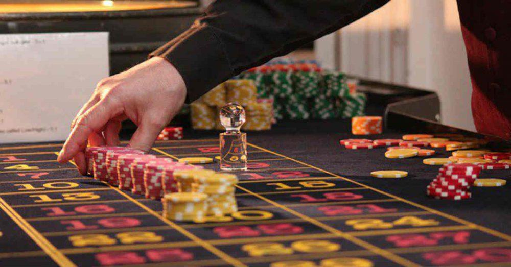 malaysia online betting